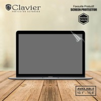 Standar Anti Gores Laptop-Anti Gores Hp-Tempered Glass-Pelindung Layar
