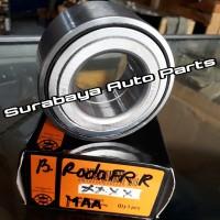 Bearing Laker Laher Roda Depan Hyundai Matrix