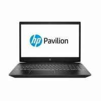 HP PAVILION POWER 15 CX0057TX GAMING LAPTOP