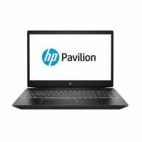 HP PAVILION POWER 15 CX0057TX GAMING LAPTOP