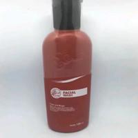 Harga facial wash sabun kf skin lc | antitipu.com