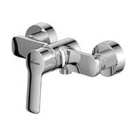 WASSER KRAN AIR MSW-S1520 Single Lever Shower Mixer