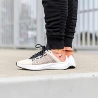 Nike EXP-X14 Terra Blush Sepatu Sneakers Olahraga Wanita PREMIUM