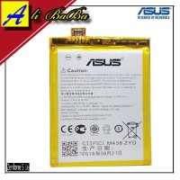 Baterai Handphone Asus Zenfone 5 Lite A502CG C11P1410 Battery HP Asus