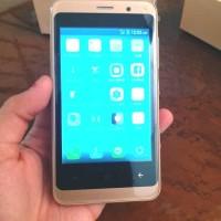 hp 3g android murah dual sim mirip samsung galaxy j2