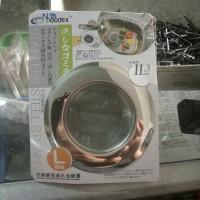 Saringan bak cuci piring /bcp ukuran Besar 11,3cm