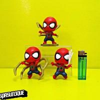 Figure Spiderman isi 3