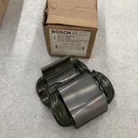 Bosch Field Stator GWS 5-100 (2609120100) Spare Part Bosch Original