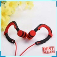 HOT Sport Stereo Earphone LG BT13 Bluetooth Wireless Headset