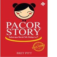 Pacor Story 1Seberapa berat sih Hidup lo