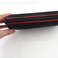 Harga new tas gadget hardcase untuk smartphone 6 3 powerbank kabel | WIKIPRICE INDONESIA