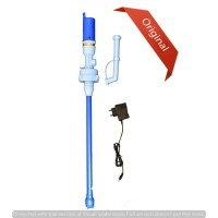 Grosir [adaptor] PGA Pompa Galon Adaptor tanpa baterai / rechargeable