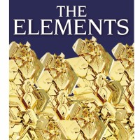 The Elements ( Panduan Unsur Kimia / DK Eyewitness ) - eBook