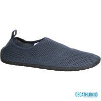SUBEA 50 Aquashoes Sepatu Pantai / Air Dewasa ORI DECATHLON