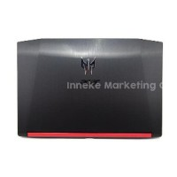 Jual Laptop Acer Predator Nitro 5 51T2 Core I5 8300Hq 8Gb 1T Limited