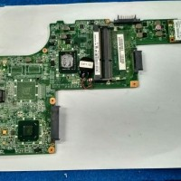 Mainboard laptop satellite Toshiba L830 on board prosesor core i3