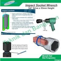 Harga new impact socket wrench mata sock impact wynn s 3 4 x 19mm w0027cc |
