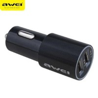 Harga 3 In 1 Car Charger Travelbon.com