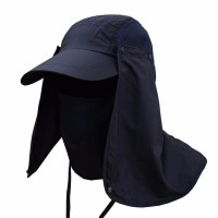 Topi mancing anti uv matahari/ topi jepang / Topi Gunung