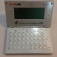 Harga kamus elektronik alfalink ei   antitipu.com