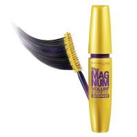 Harga Mascara Maybelline DaftarHarga.Pw