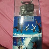 dv camera sbox
