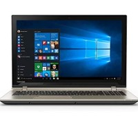 Laptop Toshiba core i7