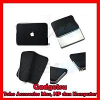 Harga softcase laptop macbook new pro touch bar non 13 resleting ahha   Hargalu.com