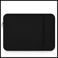 Harga eksklusif soft fashion sleeve case laptop macbook pro 15   Hargalu.com