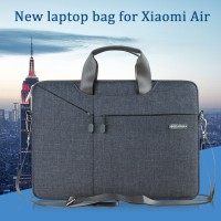 Tas Laptop Gearmax New Laptop Bag for xiaomi mi notebook air 125