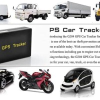 Jual Tracker Car di Jakarta Barat - Harga Terbaru 2019