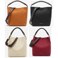 Harga ck hobo free pouch tas cnk ori import bag charles and keith tote | antitipu.com
