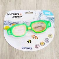 Terlaris Bestway Sport Kacamata Renang Anak