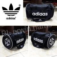 Harga terlaris travel bag nike tabung travel bag adidas tas slempang   Pembandingharga.com