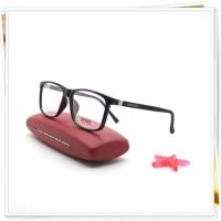 Harga kacamata baca korea murah ak pria hugo boss caamd super bonus | antitipu.com