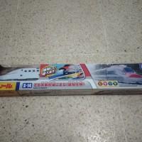 Takara Tomy Plarail S-14 E6 Series Shinkansen Komachi (Connecting Type
