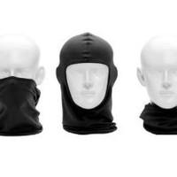 Masker Motor Sarung Kepala ninja