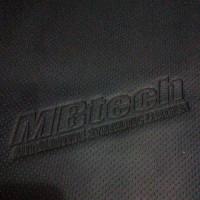 Harga Mbtech Travelbon.com