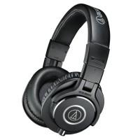 Headphones Audio Technica ATH - M40X