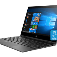 HP Laptop Envy X360 13-AG0023AU Ryzen 7 2700U 8GB 512GB SSD W10