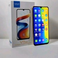 ready stock handphone HP android VIVO terbaru V11PRO terlaris ORIGINAL