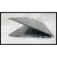ready stock terbats BIG SALE laptop bekas toshiba portege Z30-A core