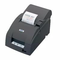 Printer Kasir Epson TMU 220 Hitam(Bekas)