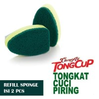 Harga Tongkat Cuci Piring Travelbon.com