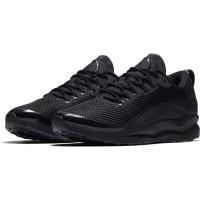 Sepatu Basket NIKE Jordan Zoom Tenacity AH8111 011 Murah Original 6ce40a77ac