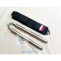 Double Stick / nunchaku stainless (sarung)