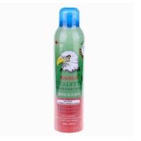 Caplang Eagle Eucalyptus disinfectan spray 280ml