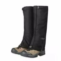 Gaiters High Outdoor Research Rocky Mountain Original