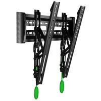 Breket/Bracket TV LED/LCD/Plasma Fleksibel 32-47 inci North Bayou
