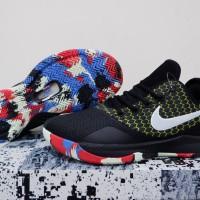df122d43efe Jual Sepatu Basket Nike Lebron Terlengkap - Harga Nike Lebron ...